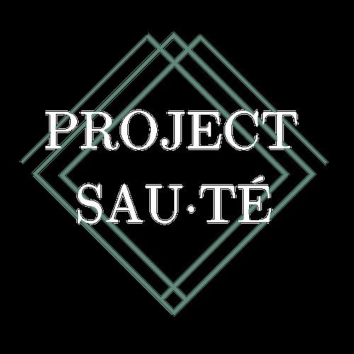 Project Sauté