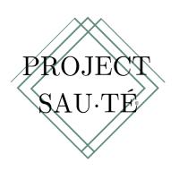 Project Sau·te-3